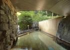 ホテル板室撮影画像(2011.07.25) 077