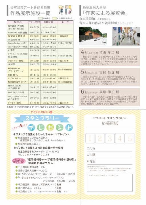 2018.3.16-1新MITEARU嬉マップ面 - コピー.右jpg