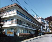 加登屋旅館