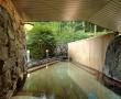 百村の湯 ホテル板室